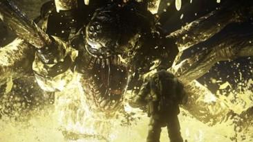Новый патч для Gears of War: Ultimate Edition разблокирует частоту кадров