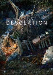 Обложка игры Beautiful Desolation
