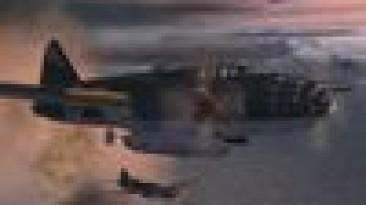 Battlestations: Pacific - демка через три дня