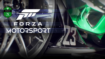 В разработке новой Forza Motorsport используют продвинутые нейросети