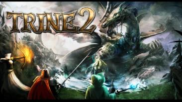 Обладатели Trine 2 для РС и Mac смогут играть друг с другом
