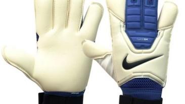 "FIFA 16 ""Перчатки вратарские - Nike Vapor Grip 3 (2012)"""