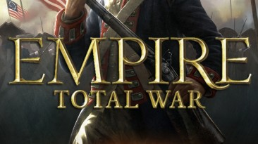 "Empire: Total War ""Call to Arms Mod"""