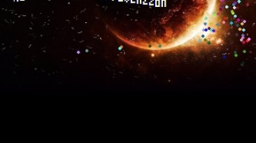 Two Worlds 2: Трейнер (+7) [1.0] {DEViATED}