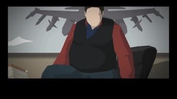 "This Is the Police ""Будни полиции - а вот и маньяк!"""