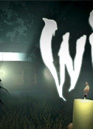 Обложка игры Wick