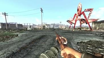 Что будет с радио в Fallout 3 если ТриДогНайт погибнет?