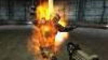 """Уоррен Спектор мечтает сделать """"свое"""" продолжение Deus Ex"""