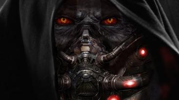 В Star Wars: The Old Republic собираются добавить боевой пропуск