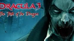 Бесплатно и навсегда: Dracula 3: The Path of the Dragon в Steam