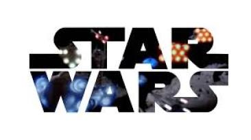 """Star Wars Jedi: Fallen Order """"Ограничитель ЦПУ"""""""