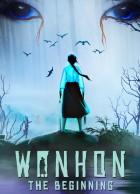 Wonhon: A Vengeful Spirit