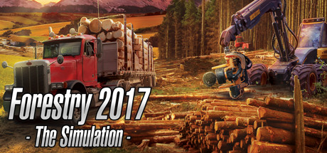скачать трейнер для игры Forestry 2017 The Simulation - фото 2