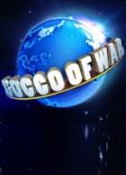 Gocco of War