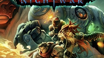 Battle Chasers: Nightwar: Таблица для Cheat Engine [UPD: 03.12.2017] {Csimbi}