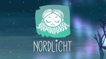 На Switch состоялся релиз инди-приключения Nordlicht