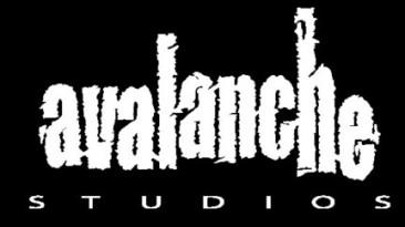 Avalanche: мы хотим быть лучшей open world студией в мире