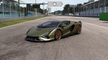Project CARS 3 - Скорее всего, не получит специальную версию для PlayStation 5 и Xbox Series X/S
