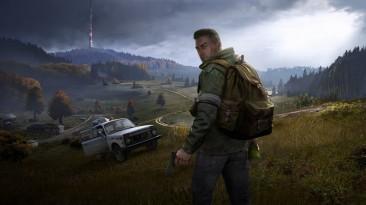 """Появление DayZ в Xbox Game Pass привлекло в зомби-песочницу """"сотни тысяч"""" новых игроков"""