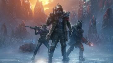 Для Wasteland 3 запланировано два расширения
