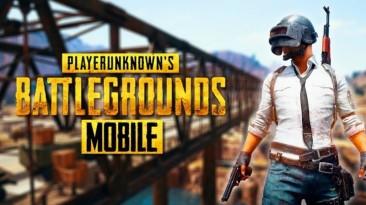 В PUBG Mobile забанили более 1.6 миллиона читеров в первую неделю мая
