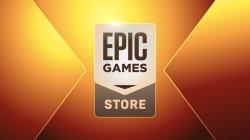 В Epic Games бесплатно раздают The Textorcist: The Story of Ray Bibbia