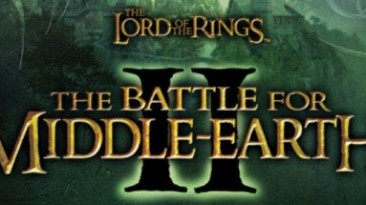 The Lord of the Rings: The Battle for Middle-earth 2: Таблица для Cheat Engine [UPD: 30.04.2017] {Recifense}