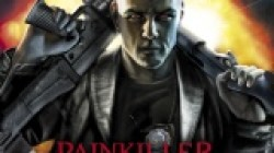 "Painkiller: Resurrection ""Patch"""