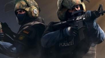 Искусственный интеллект улучшил легендарную de_dust 2 из Counter-Strike
