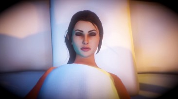 Весной 2017 года Dreamfall Chapters выйдет на PS4 и Xbox One
