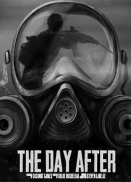 Day After: Origins