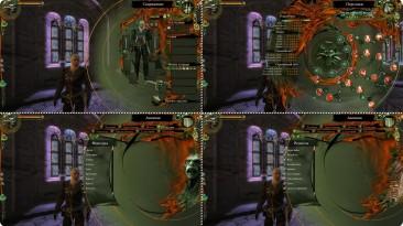 The Witcher - Enhanced Edition: Сохранение/SaveGame (Пролог, перед I актом, тяжелый уровень, полная прокачка и экипировка)