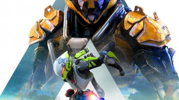 """Anthem """"OST - Theme Song - E3"""""""