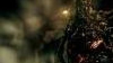 Dead Space 2 появится не раньше 2011-го года?