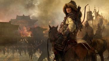 Разработчики Stronghold: Warlords опубликовали дорожную карту контента