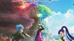 Dragon Quest XI S - Definitive Edition: Таблица для Cheat Engine [UPD:14.12.20] {DrummerIX}