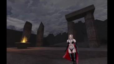 История серии Wolfenstein + Обзор игры Wolfenstein The New Order