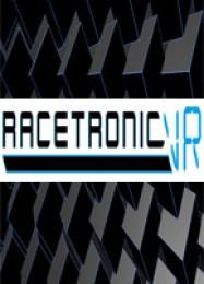 Обложка игры RacetronicVR