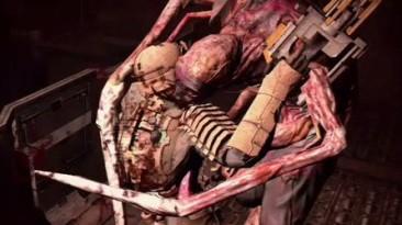 Слух: продолжение Dead Space в разработке