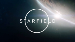 Слух: Новые слитые скриншоты Starfield из билда 2018 года