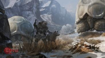 Разработчики Chronicles of Elyria просят $10.000 за издание Монарха