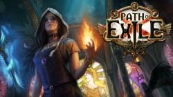 Для Path of Exile выйдет декабрьское обновление с тремя событиями