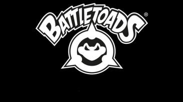 Подарок для игроков девяностых: Microsoft уже скоро может назвать дату выхода Battletoads для Xbox One и ПК