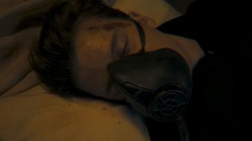 Тизер-трейлер Plasmid - фанатского фильма по мотивам Bioshock