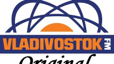"Grand Theft Auto 4 ""Vladivostok FM Original v1.2.0.43 Launcher v1.1"""