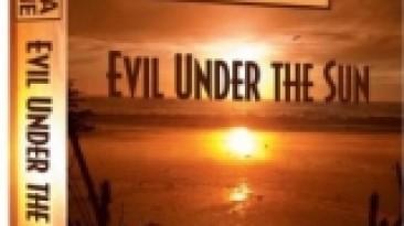 Agatha Christie: Evil Under The Sun: Русификатор