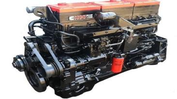 """American Truck Simulator """"Большой Пакет Двигателей для Грузовиков ATS 1.37"""""""
