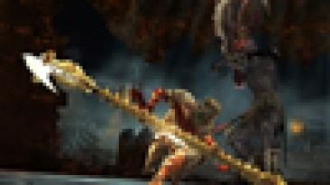 Слухи: Visceral Games трудится над сиквелом Dante's Inferno
