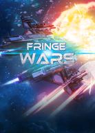 Fringe Wars