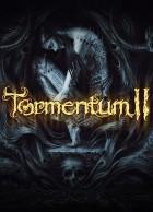Tormentum 2